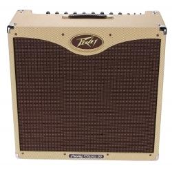 Classic® 50 - 50w Elektro Gitar Amfisi