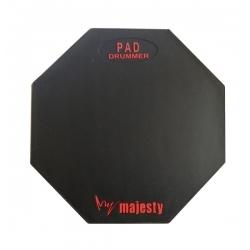 12 inch Majesty Pratik Pad