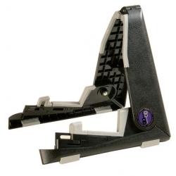 GS6000B - Keman Mandolin Ukulele Standı