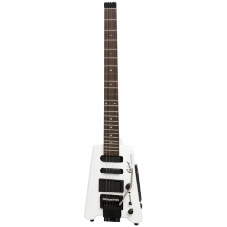 Spirit GT-PRO Deluxe - Elektro Gitar w/Gigbag