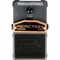 Reaction Phaser