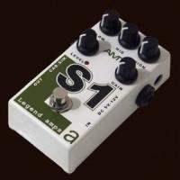 Legend Amps - S1
