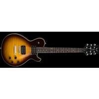 Evo 2000 TBZ - Elektro Gitar