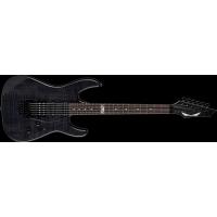 Vinnie Moore Signature Elektro Gitar