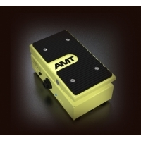 LLM1 Little Loudmouth - Volume Control Pedal