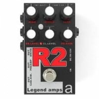 Legend Amps - R2