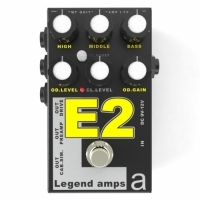 Legend Amps - E2