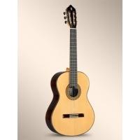 11P - Klasik Gitar