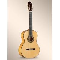 7Fc - Flamenko Gitar