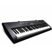 CTK-1100 Klavye