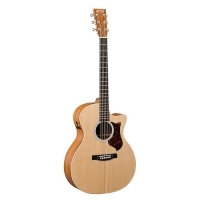 GPCPA5K Performans -  Elektro Akustik Gitar
