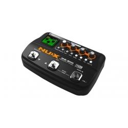 MG200 - Gitar Efekt Processor Pedal