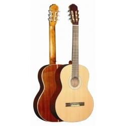 AC3921 - 39'' Klasik Gitar