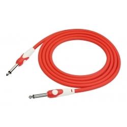 LGI-201 3M Enstruman Kablosu (Kırmızı)
