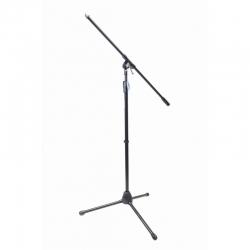 MTL01 - T Mikrofon Standı