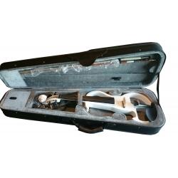 SEVL0202 - Elektro Keman