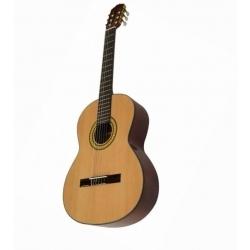 JHEM30 - klasik Gitar