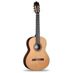 4P - Mat Klasik Gitar