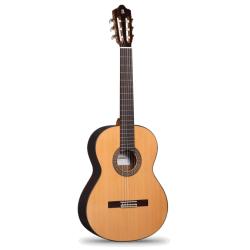 4PS - S Serisi Klasik Gitar