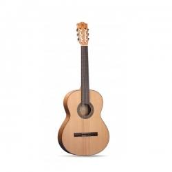 2F - Flemenko Klasik Gitar