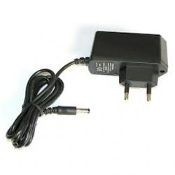 M-10 Amplifikatör Adaptörü