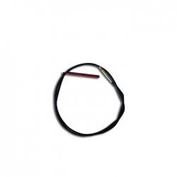 PP341RD - Bağlama Eşik Altı Manyetik - Kırmızı