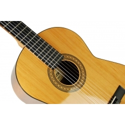 Paloma Klasik Gitar