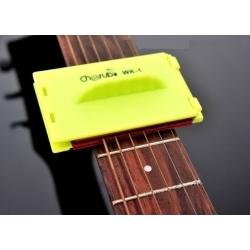 Gitar İçin Tel, Klavye Gövde Temizleme Seti