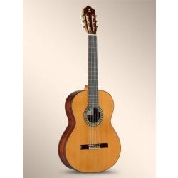 5P - Klasik Gitar