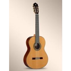 7C - Klasik Gitar