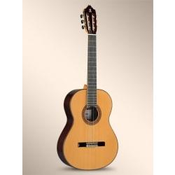 8P - Klasik Gitar