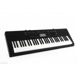 CTK-3400 Klavye