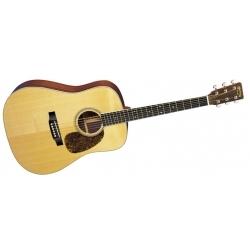 D16RGT - Akustik Gitar