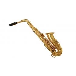DAS350 - Alto Saksofon