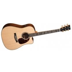 DCPA1PLUS - Akustik Gitar
