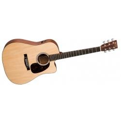 DCPA4 - Elektro Akustik Gitar