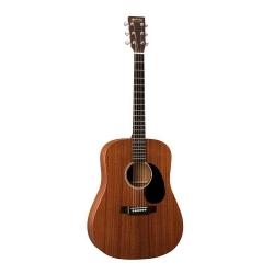 DRS1 - Elektro Akustik Gitar ve Case