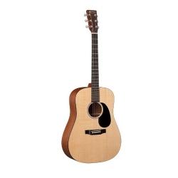 DRS2 - Elektro Akustik Gitar ve Case