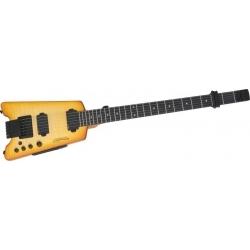 ST-2FPA Synapse TranScale Custom - Elektro Gitar w/ Gigbag