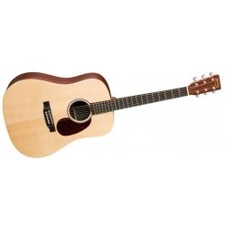 DX1AE - Elektro Akustik Gitar