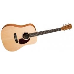 DX1KAE - Elektro Akustik Gitar