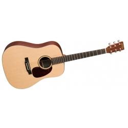 DXMAE - Elektro Akustik Gitar