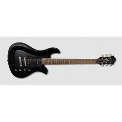 E1AO - Eagle One Archtop - Elektro Gitar