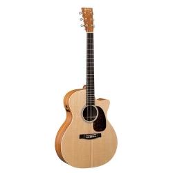 GPCPA5KL - Solak Elektro Akustik Gitar