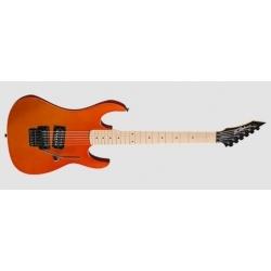 Gunslinger Retro - Elektro Gitar