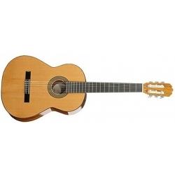HC504 - Höfner Klasik Gitar