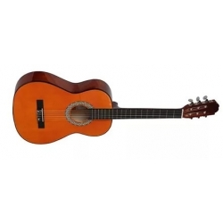 SNCG004 - 39'' Klasik Gitar (Naturel)