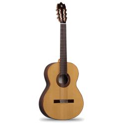 IBERIA 50. Yıl Serisi Klasik Gitar