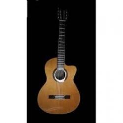 JHEM30C - Klasik Gitar