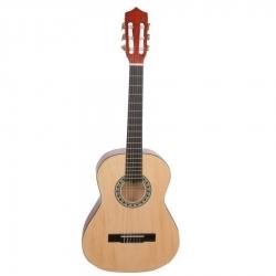 MG104N - Junior Guitar